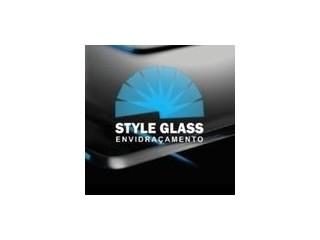 Vidraçaria em guarulhos(style glass)