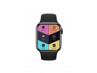 Smartwatch ak76 LANÇAMENTO