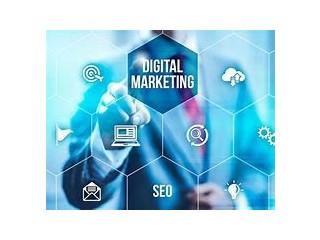 Curso de Gestão de Marketing Digital e Empreendimentos Digitais Lucrativo