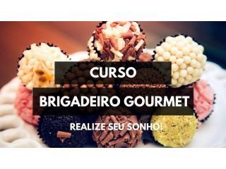 Fature alto com Brigadeiros Gourmet
