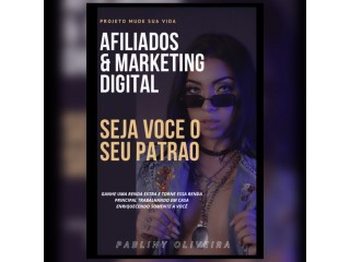 TRABALHE COM MARKETING DIGITAL SEM SAIR DE CASA