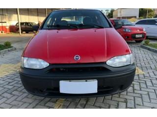 Fiat palio ex 1.0 8v 4p 2000