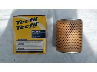 TECFIL PL 265