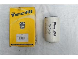 TECFIL PSC 994