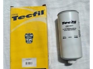 TECFIL PSD 990/1