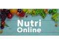 consulta-nutricional-small-1