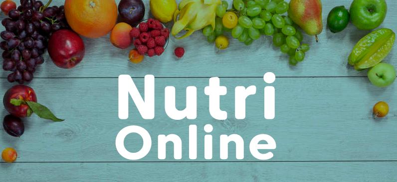 consulta-nutricional-big-1