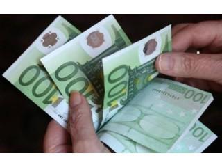 Investir dinheiro em empréstimos particulares é seguro e rentável
