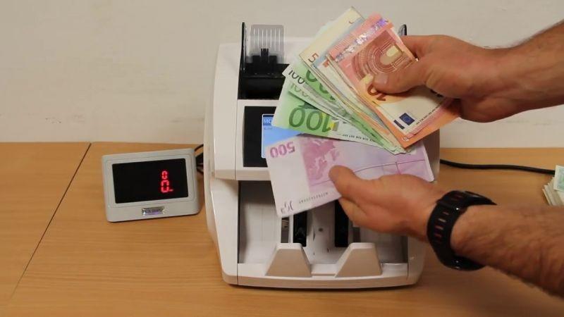 financiamento-de-emprestimo-big-0