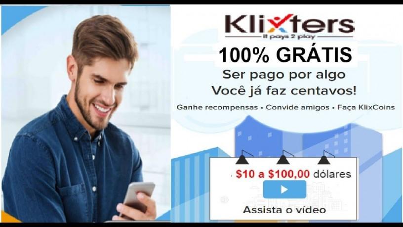 klixters-online-trabalhe-conosco-big-0