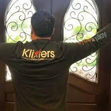 klixters-online-trabalhe-conosco-big-2